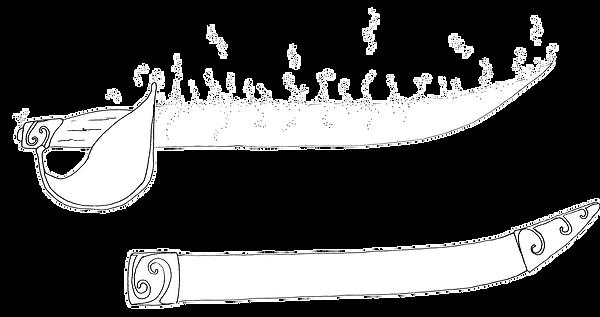 Weapon_Saber_mod-min.png