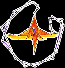 Icon_Kraken_mod-min.png