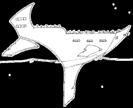 Ship_Cruiser_mod.png