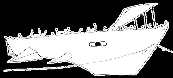 Ship_SlavixDestroyer_mod-min.png