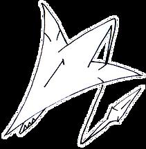 Icon_Glider_mod-min.png