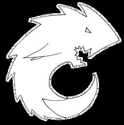 Icon_SandDragon_mod-min.png