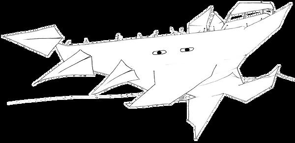 Ship_SlavixCruiser_mod-min.png