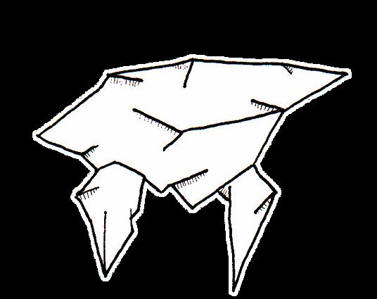 Creature_Plankton_mod-min.png