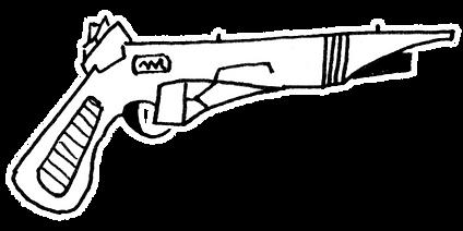 Pistol_mod-min.png