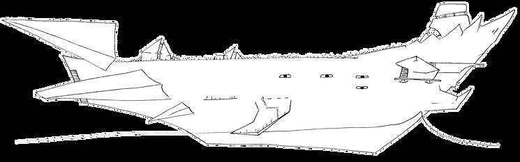 Ship_SlavixBattleShip_mod-min.png