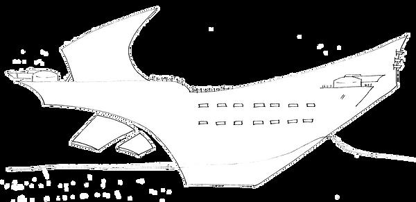 Ship_BattleShip_mod.png