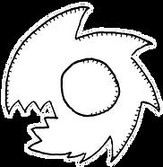 Core_SandDragon_mod-min.png