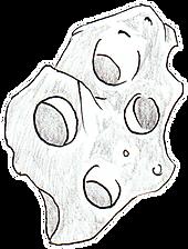 Gem_Meteorite_mod.png