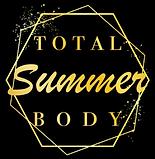 Total Summer Body Logo.PNG