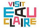 Visit_Eau_Claire_Logo.jpg