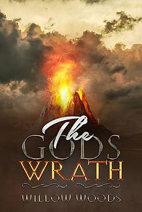 The Gods Wrath - cover_edited.jpg