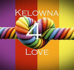 kelowna4loveDP.jpg