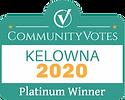 community votes .png