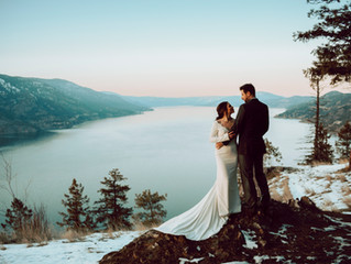7 Traits of a Great Wedding Photographer