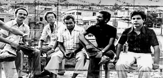 ditadura-favelas-01.jpg