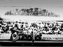 As marcas da ditadura nas favelas