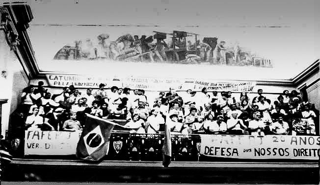 ditadura-favelas-02.jpg