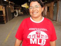 O exemplo das mulheres do MLB