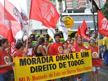 4º Congresso Nacional do MLB será em São Bernardo do Campo, de 22 a 24 de agosto