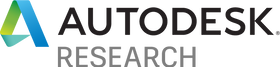 Autodesk Research Logos_autodesk_researc