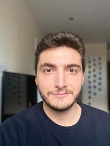 Mehdi Bahri