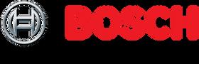Bosch Logo_4-color_HighRes.png
