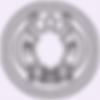 Logo200p.png