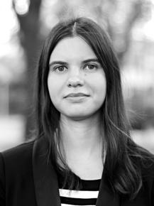 Janelle Berscheid