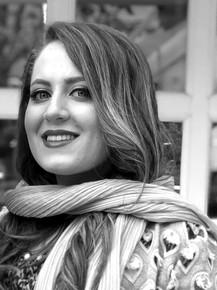 Aida Vahdani