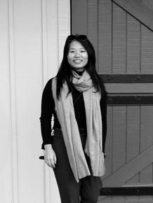 Jenny Huang