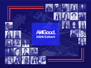 We're Going Virtual - Meet Our 2020 AI4Good Lab Montreal Cohort