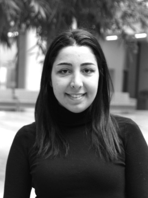Rasha Nasri
