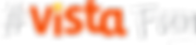 Logo Vista Fun sin Fondo.png
