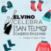 El Vino Celebra... San Telmo.jpg