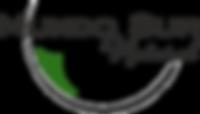 Logo Mundo Sur.png