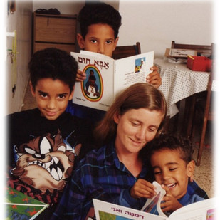 ילדים וספרים.jpg