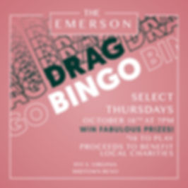 EmersonDragBingoGeneric_1080x1080.jpg