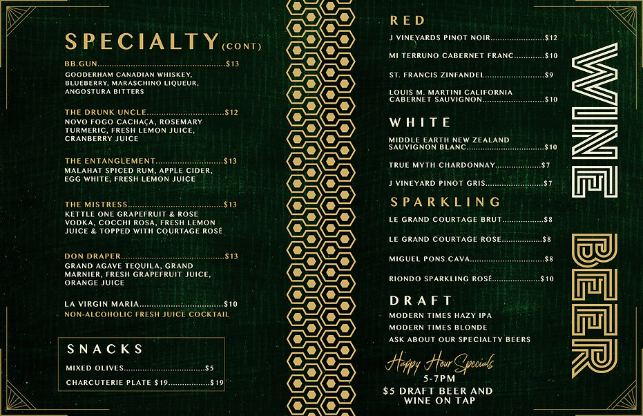 Fall Menu back copy.jpg
