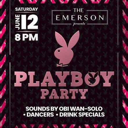 Playboy Party copy.jpeg