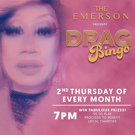 Emerson-DragBingo-June2020-1080x1080-V2.