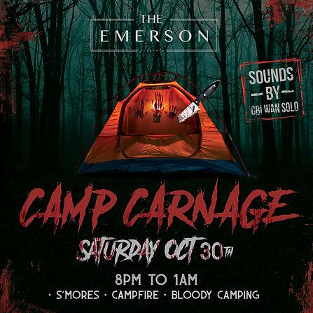 Camp Carnage v3.jpeg