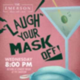 Emerson-LaughYourMaskOff-1080x1080.jpg