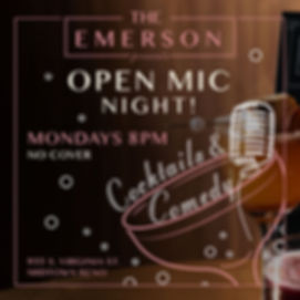 EmersonOpenMicNight.jpg