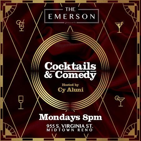 The Emerson Comedy Night 2021 copy.jpg