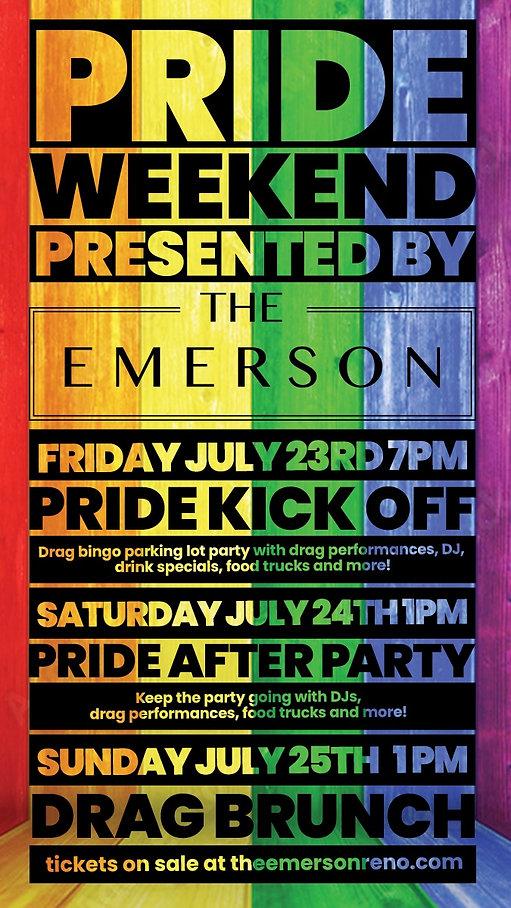 pride weekend ig story copy.jpeg