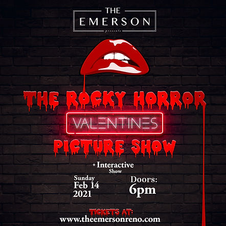 Rocky Horror Emerson Valentines.jpeg