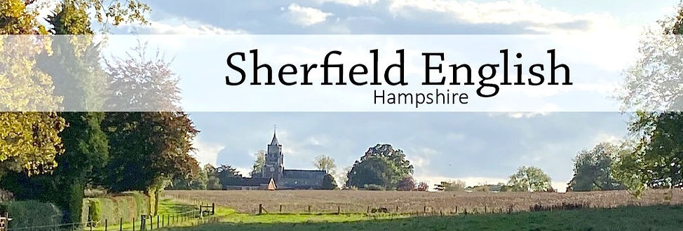 SherfieldEnglishBanner7_Final.jpg