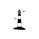 LighthouseInvert_1080x1080.png