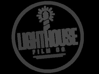 Lighthouse_RRCweb.png